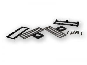 Blades Assembly Kit