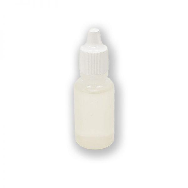 Flowbee Oil bottle