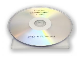 Instructional-DVD