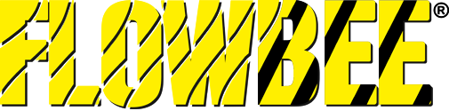 Flowbee Logo Home
