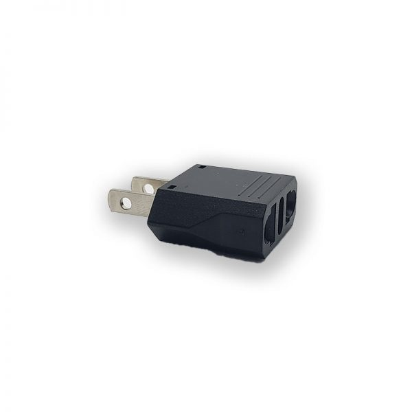 Power-Adapter---Euro-to-US