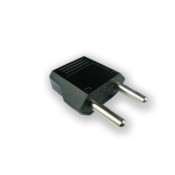 Power-Adapter---US-to-Euro