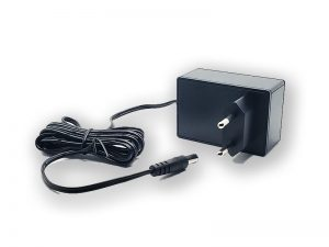Power-Supply-2-pin-220-v