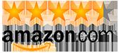 Flowbee-Amazon-Rating