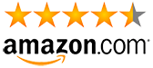 Flowbee-Amazon-Rating